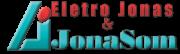 logo-jonasom